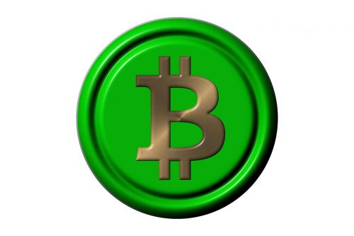 bitcoin economy currency