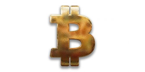 bitcoin crypto currency wealth