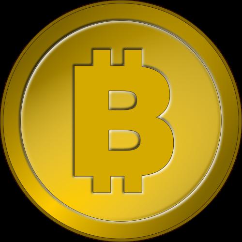 bitcoin btc cash and cash equivalents