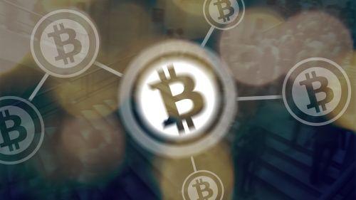 bitcoin coin finance