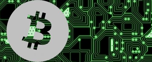 bitcoin currency crypt