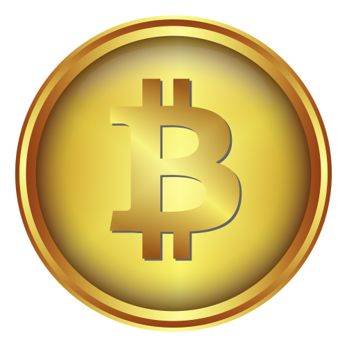 bitcoin currency coin