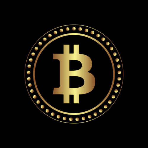 bitcoin gold currency