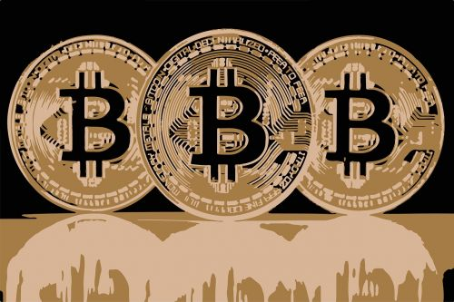 bitcoin cryptocurrency the internet currency