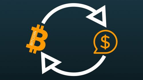 bitcoin dollars convert