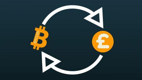 bitcoin euro convert