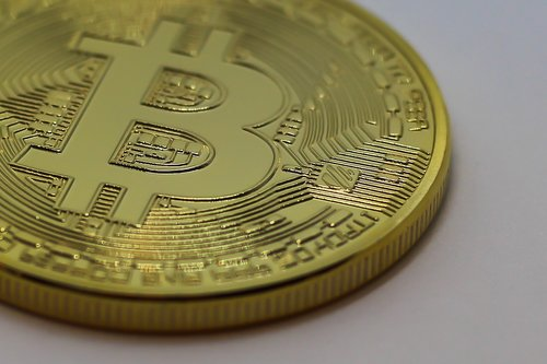 bitcoin  cryptocurrency  currency