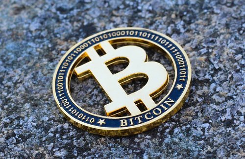 bitcoin  currency  cryptocurrency