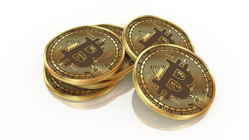 bitcoin  block chain  currency