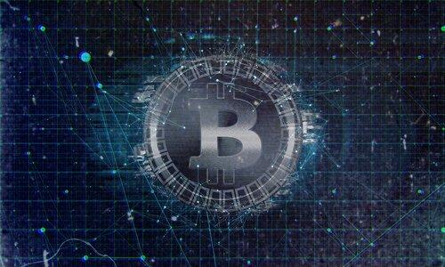 bitcoin  blockchain  business