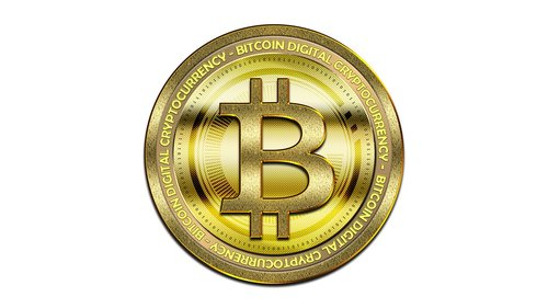 bitcoin  cryptocurrency  finance
