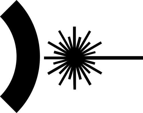 black star laser