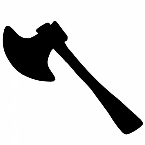 Black Ax