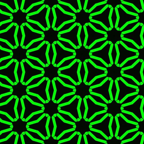 black background pattern black background texture