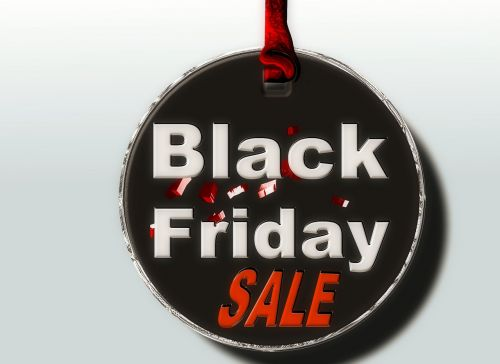 Juodasis penktadienis,penktadienis,juoda,pardavimas,nuolaida,reklama,simbolis,sezonas,pranešimas,specialus,verslas,prisijungęs,skatinimas,rinkodara,pasiūlymas,pigus
