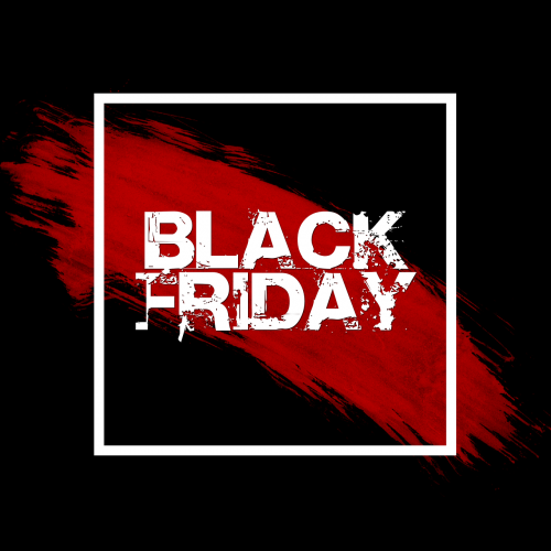 black friday discounts discount