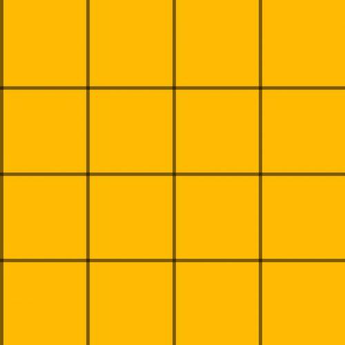 Black Grid 1