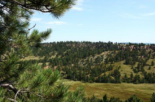 black hills south dakota dakota