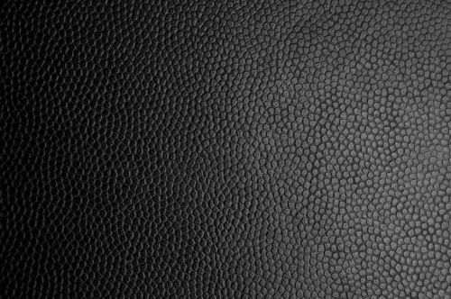 black leather leather texture leather