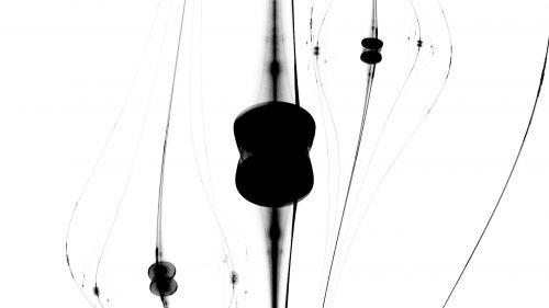 Black Spindle
