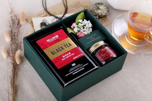 black tea tea language tea language password