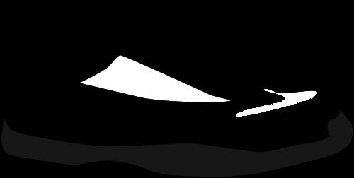 black white gray scale grey scale