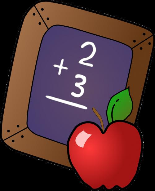 blackboard school chalkboard