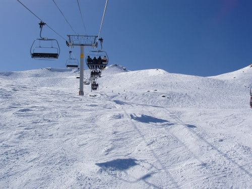 blackcomb whistler british columbia