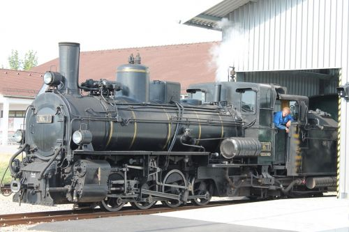 blackjack locomotive nostalgia