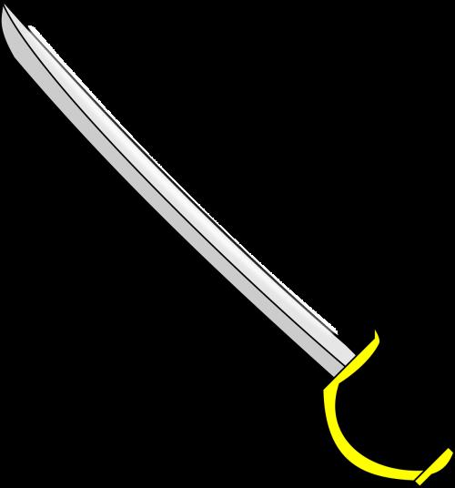 blade saber sabre