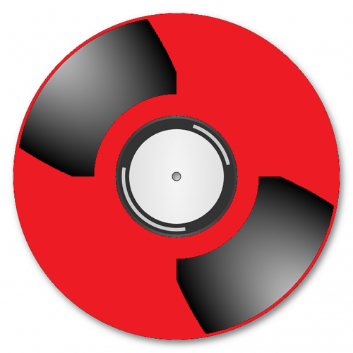 blade music png