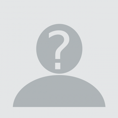 blank profile picture mystery man avatar
