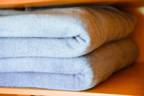blankets organization arm aryan