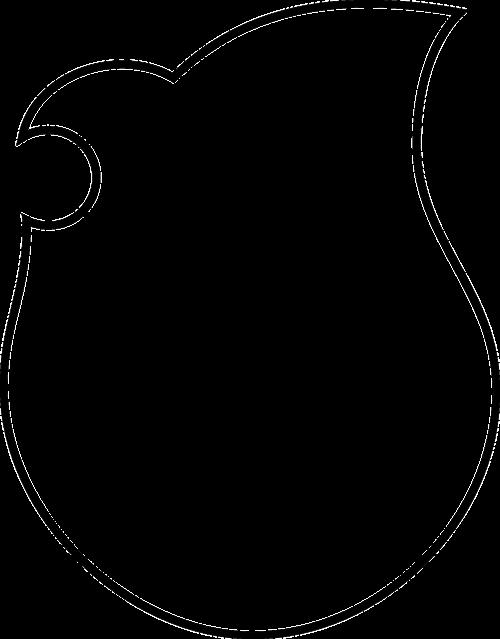 blazon heraldry shield