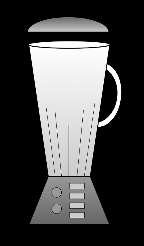 blender kitchen appliances