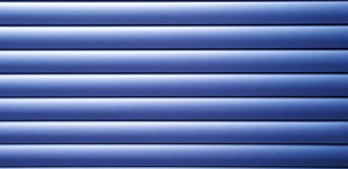 blinds venetian blinds horizontal