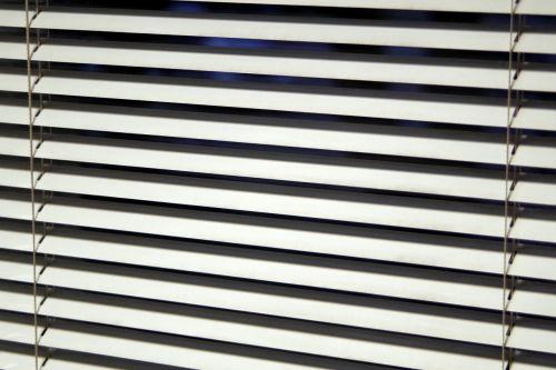 blinds window office