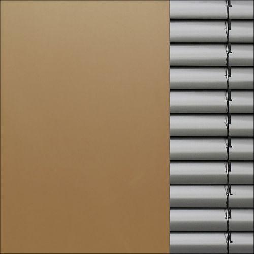 blinds roller shutter privacy