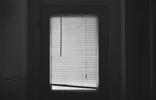blinds window blinds window