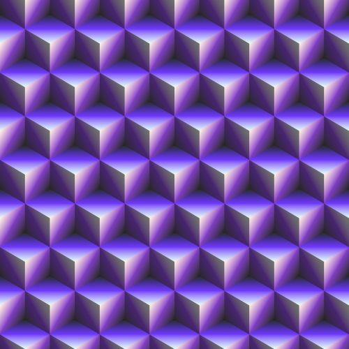 block brick cube