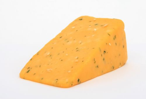 blokas,sūris,sūris,Iš arti,Iš arti,spalva,virėjas,virimo,kulinarijos,pieno,delikatesai,mityba,skonio,maistas,šviežias,bakalėja,sveikata,sveikas,ingridientai,izoliuotas,gyvenimas,mityba,maistingas,objektas,oranžinė,paprastas,pagaminti,vienas,plokštė,gabaliukas,vis dar,stiprus,studija,swiss,Veganas,vegetariškas,balta,geltona
