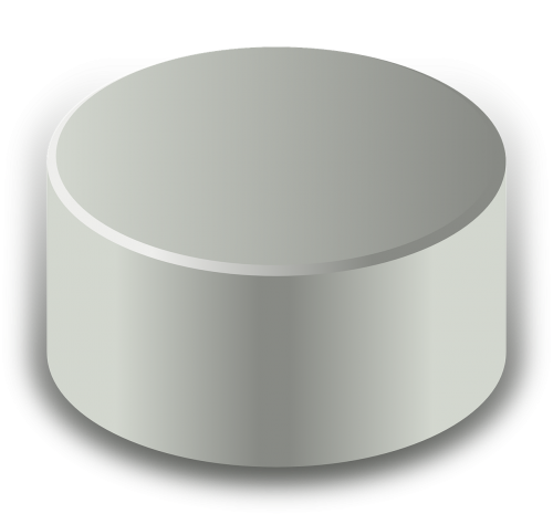 block database schema