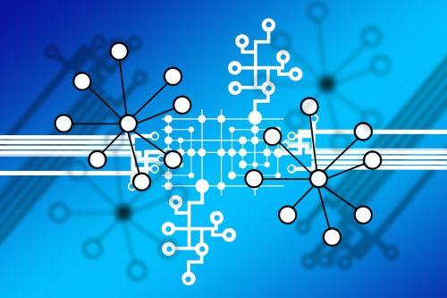 block chain data records
