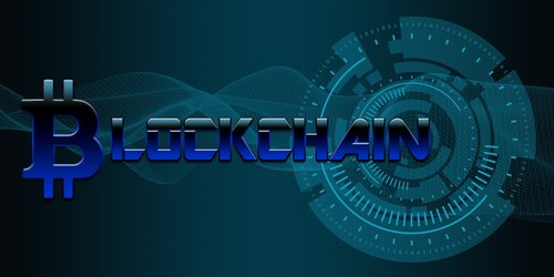 blockchain  bitcoin  cryptocurrency