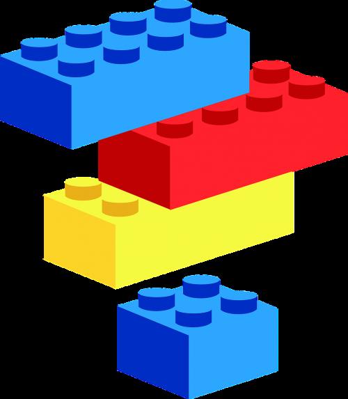 blocks building brick