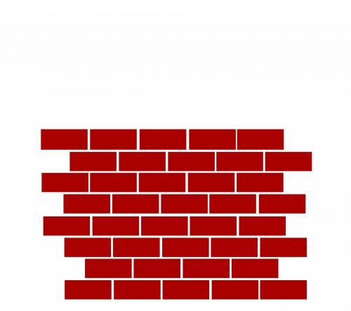 Blocks Of Bricks