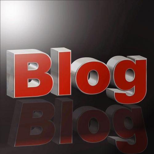 blog article internet