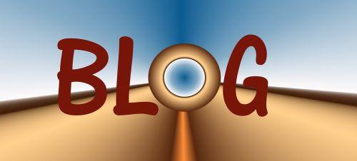 blog blogger graphics