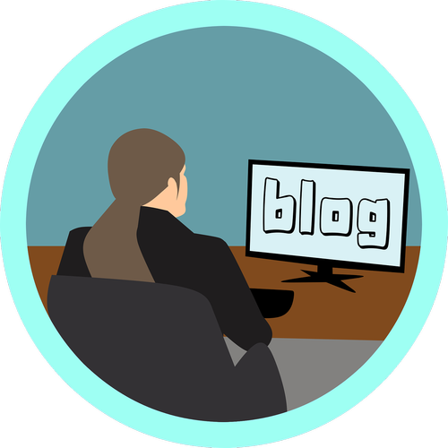 blog  writing  blogging