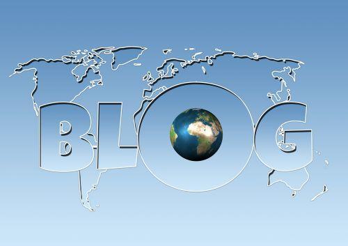 blog internet leave